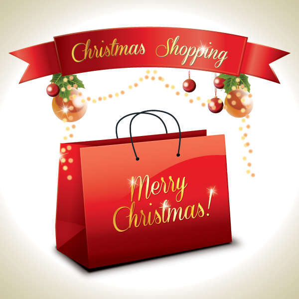 christmas_shopping.jpg