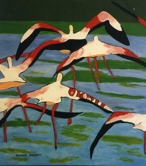 http://www.premiums.mobi/userfiles/antoni-art.nl/gallery/portfolio/a15e4087c81bf1e0c9964953a61cb4ed.jpg