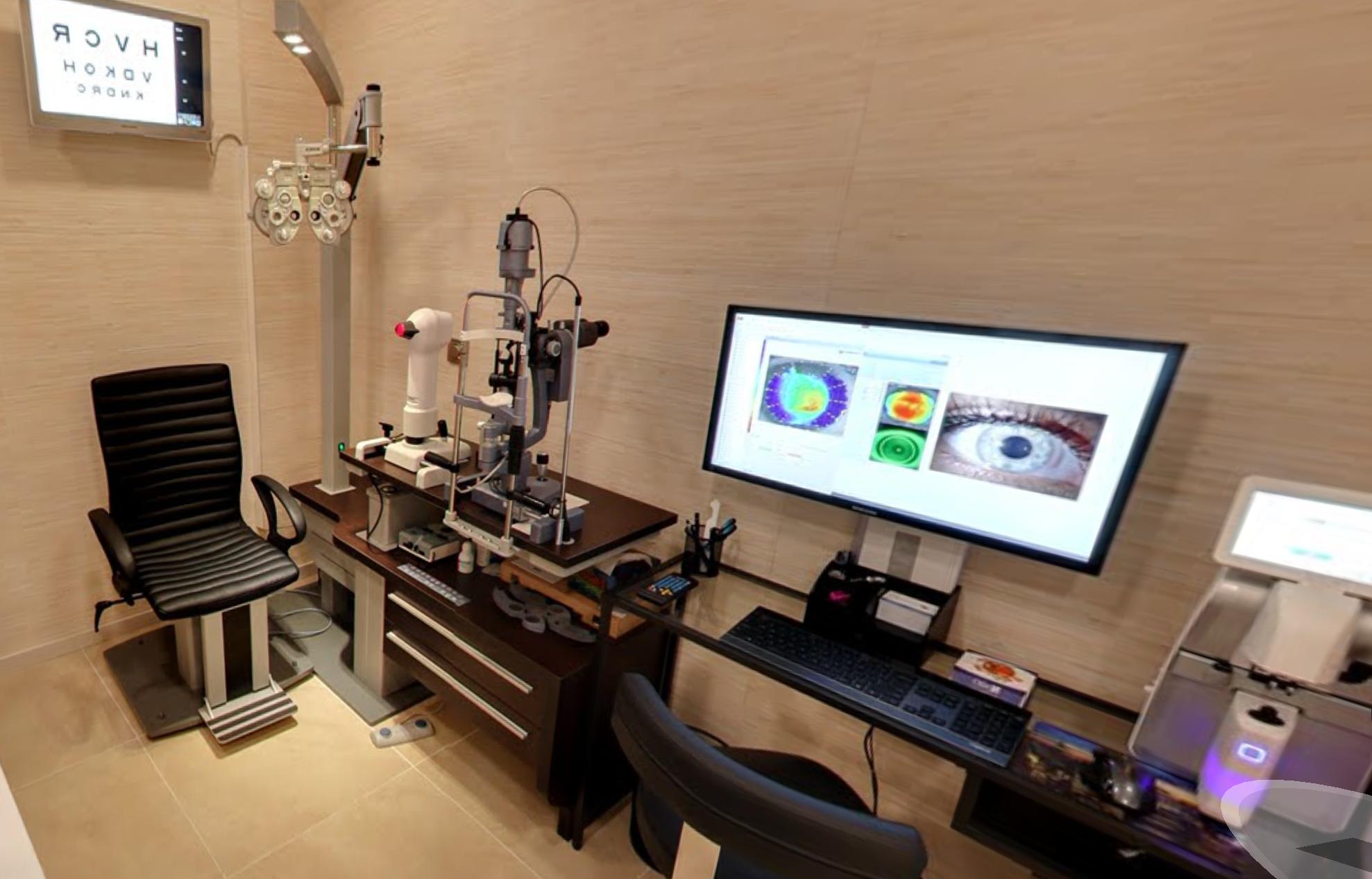 meetruimte-broers-optiek-en-optometrie