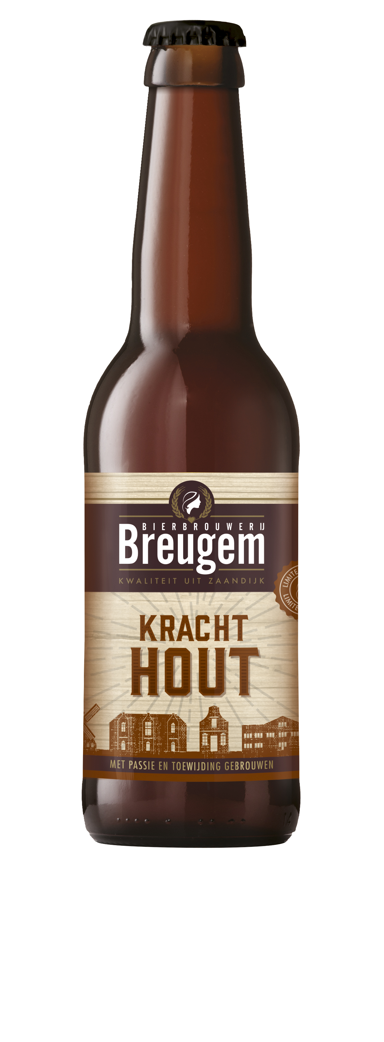 Breugem_Krachthout_300dpi_rgb.jpg