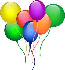 ballonnen.jpg