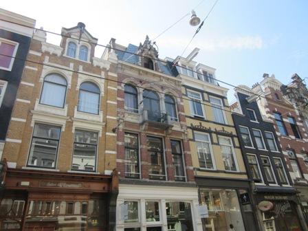 AHAM Utrechtsestraat.JPG