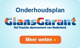 GlansGarant_onderhoudsplan_nieuwe_pay-of