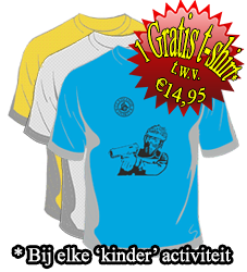 gratis-tshirt.png