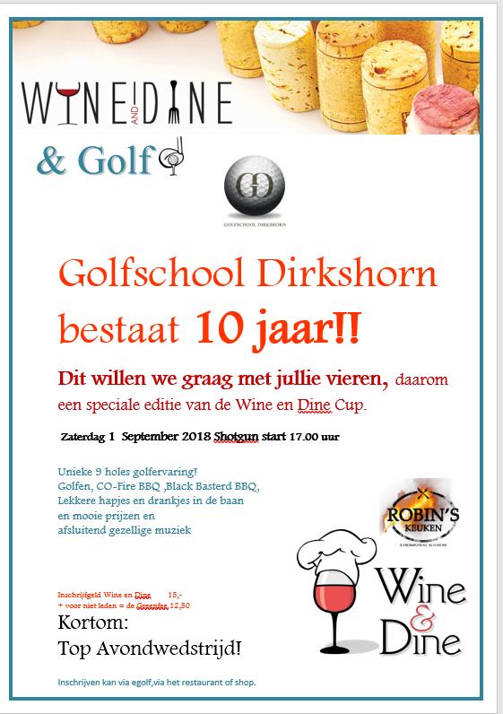 wine en dine website.png