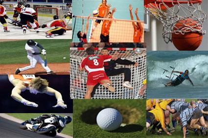 sporten.jpg