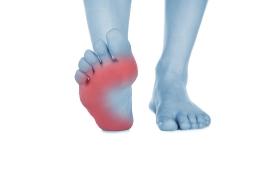 voet pijn shutterstock_141722800.jpg