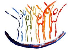 logo_gezondheidscooperatief.png