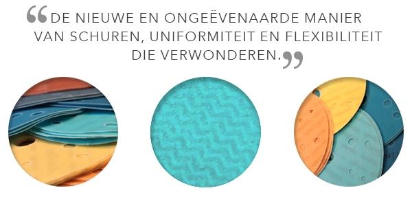 SuperAssilex-description-NL.jpg