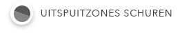 UITSPUITZONESSCHUREN_Applications_2.jpg
