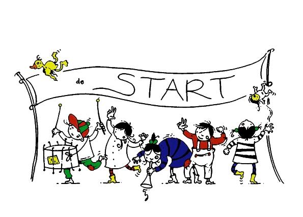 startsignaalGekleurdStart 1l.jpg