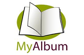 Myalbum.jpg
