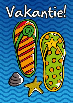 vakantie-slippers.jpg