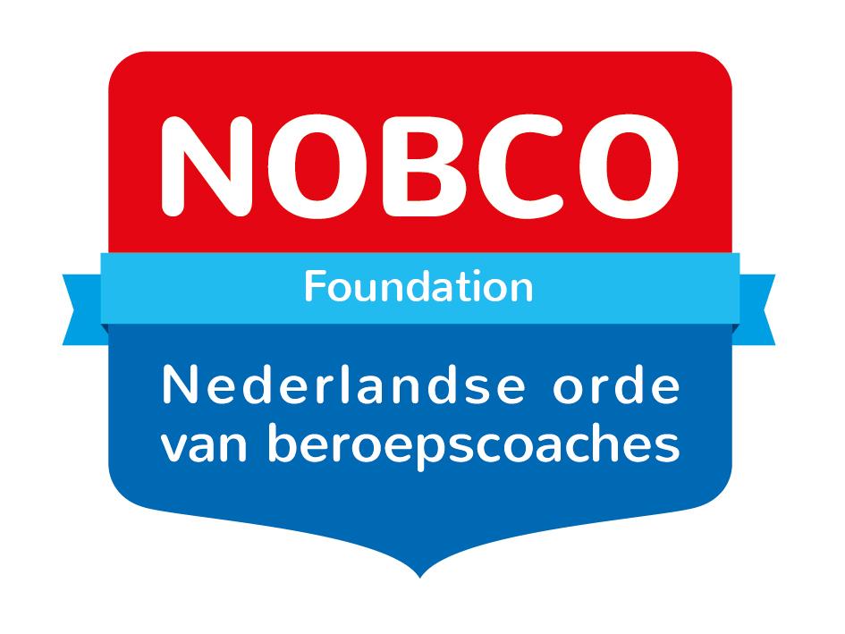 nobco-logo2016eia-01.jpg