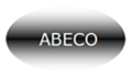 Abeco Cleaning