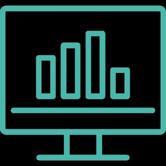 Google Analytics inbouwen