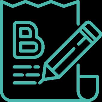 Blogmodule