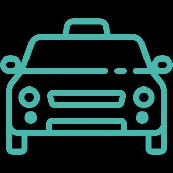 Taximodule