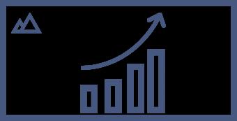 Beurs- en presentatiewanden