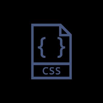 CSS beheer € 99,- p/j