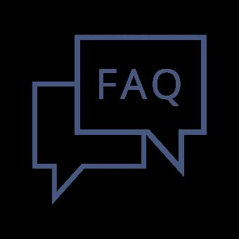 FAQ - Veel gestelde vragen 99p/j