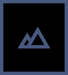 Flyer (ongevouwen)