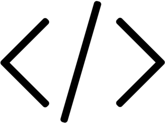 Iframe-module