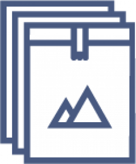 Logo ontwerp + Werkbestanden