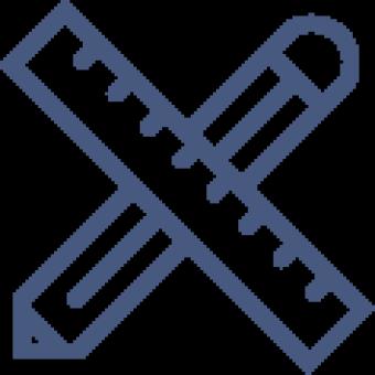 Logo aanpassen