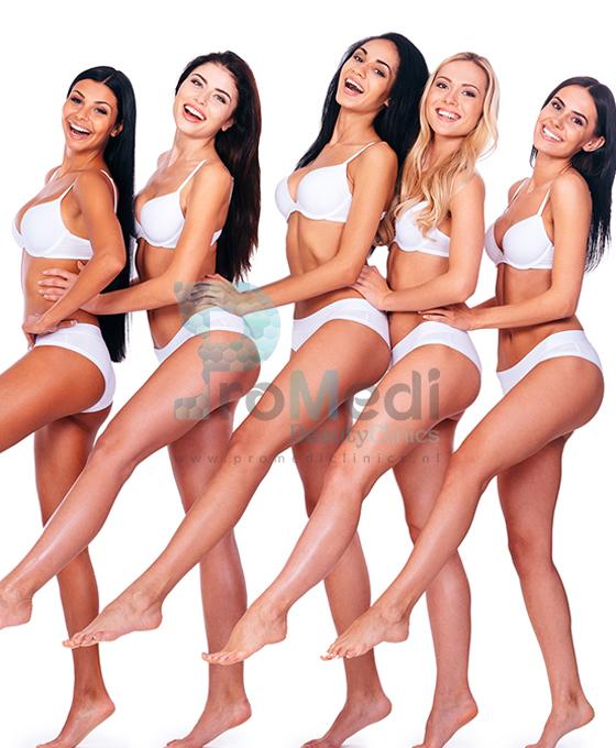ontharen_vrouwen_bew_met_logo.jpg