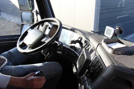 vrachtauto rijles verkeersschool TWIN Utrecht.jpg
