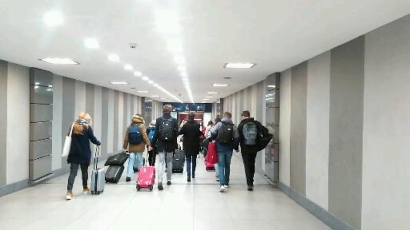 Brusselreis 2.jpg