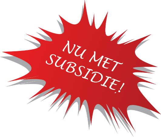 Subsidie.png