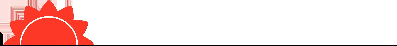 logo_boven_wit.png