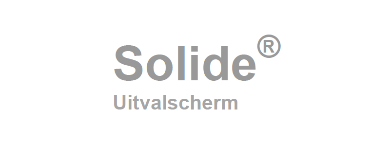 solide.png